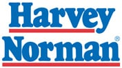 Entertainment providers for Harvey Norman corporate events Melbourne