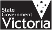 Live entertainment for State Government Victoria events Melbourne