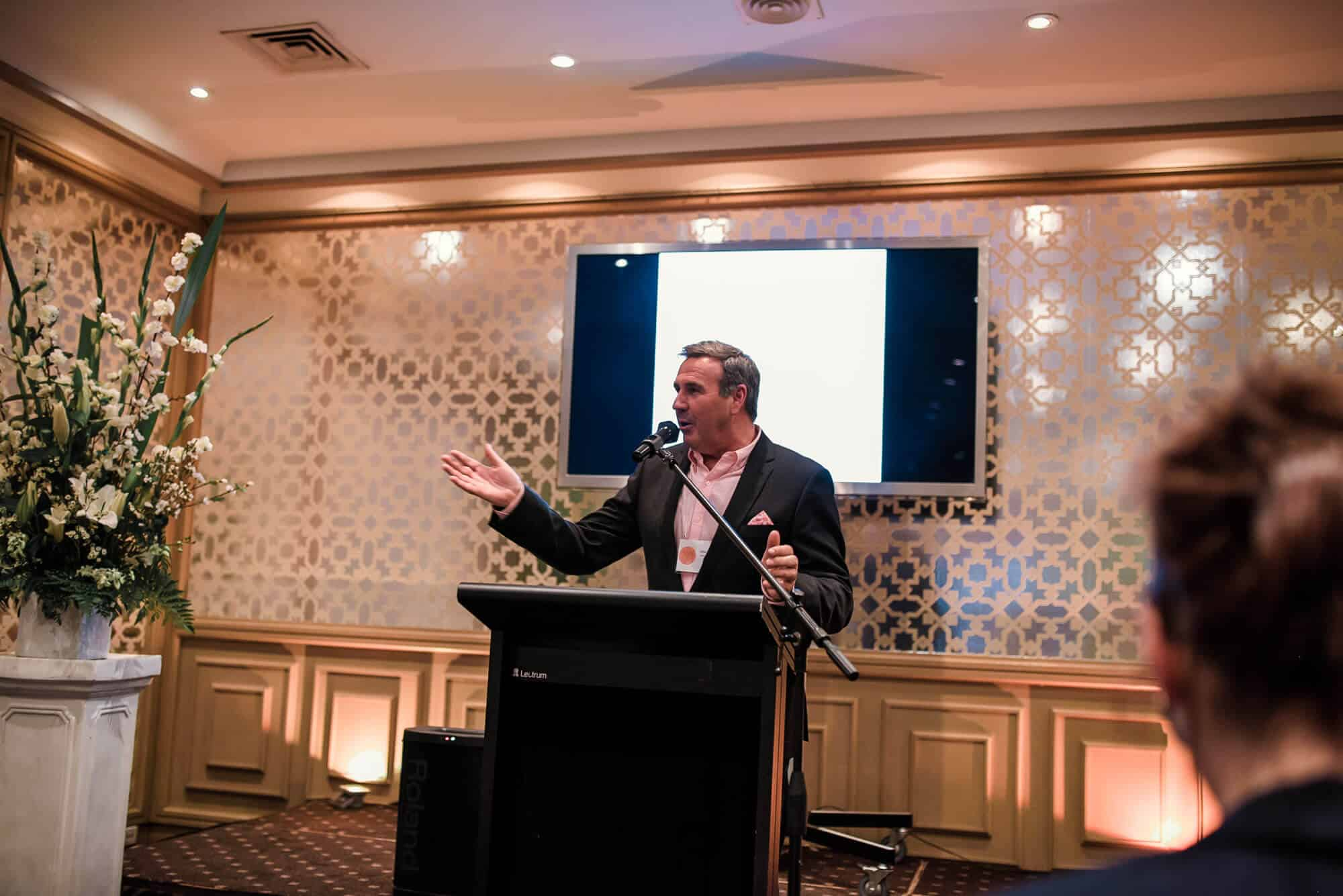mike-larkan-speaker-wedding-industry-network-events-brighton-savoy