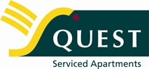 quest serviced apartments melbourne corporate events launch