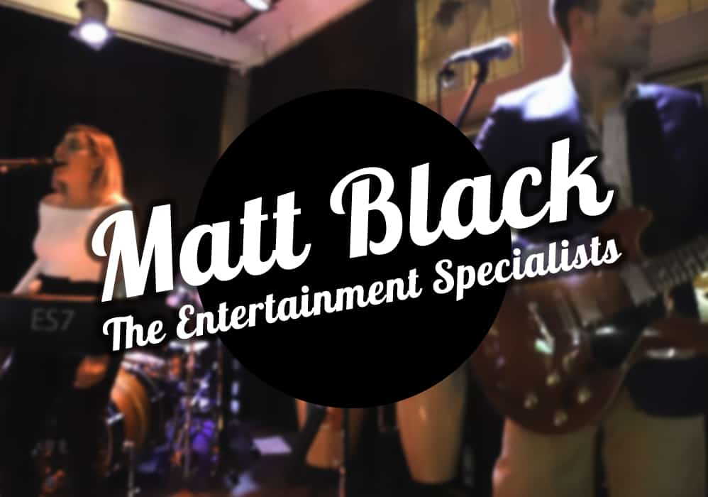 wedding band melbourne acoustic duo for ceremony and dj for reception