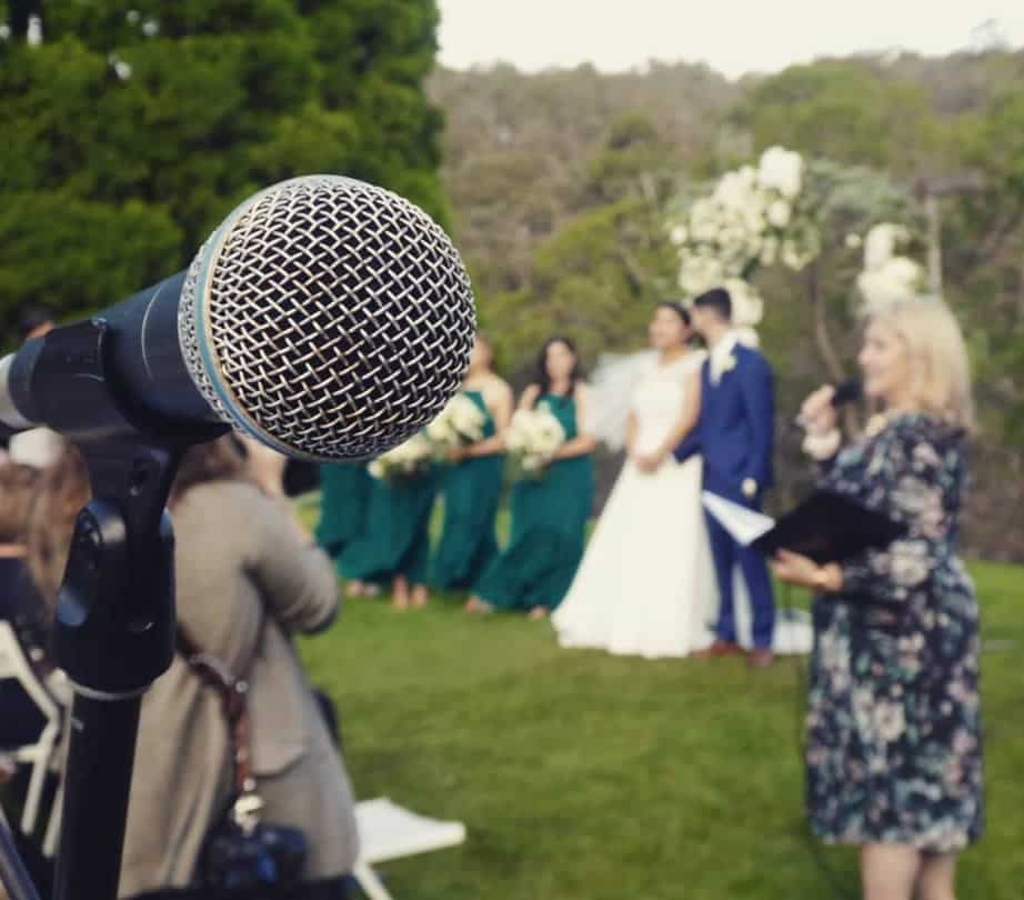 Book wedding band in melbourne hire musicians for corporate events