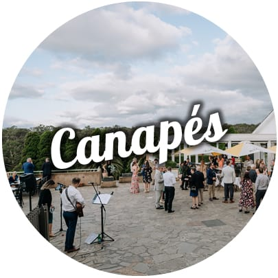 acoustic duo for wedding canapes cocktails predinner drinks melbourne