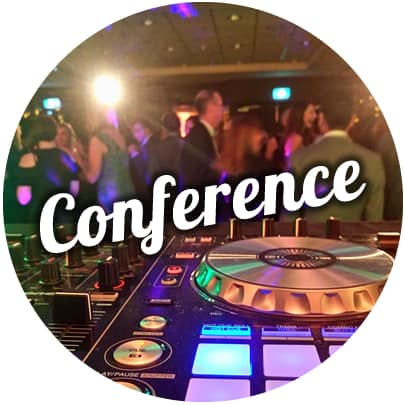 best band for conference melbourne hire musicians entertainment