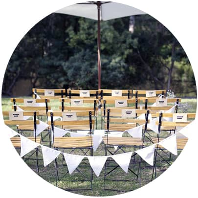 best wedding ceremony songs melbourne
