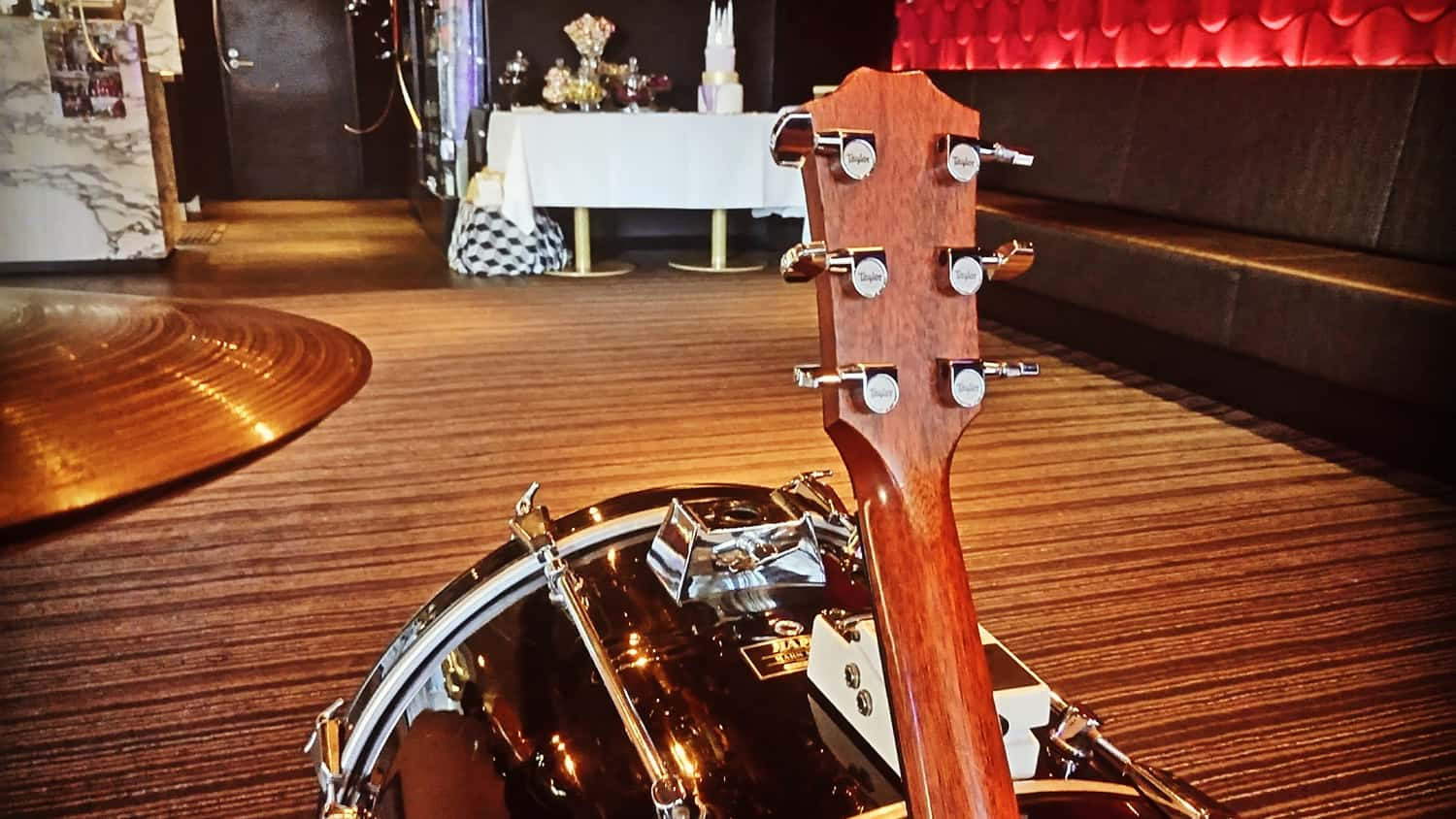 birthday party band melbourne hire dj for 18th 21st 30th 40th 50th 60th