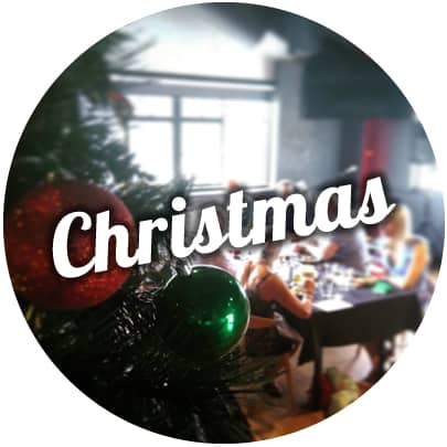christmas party band melbourne hire dj end of year event