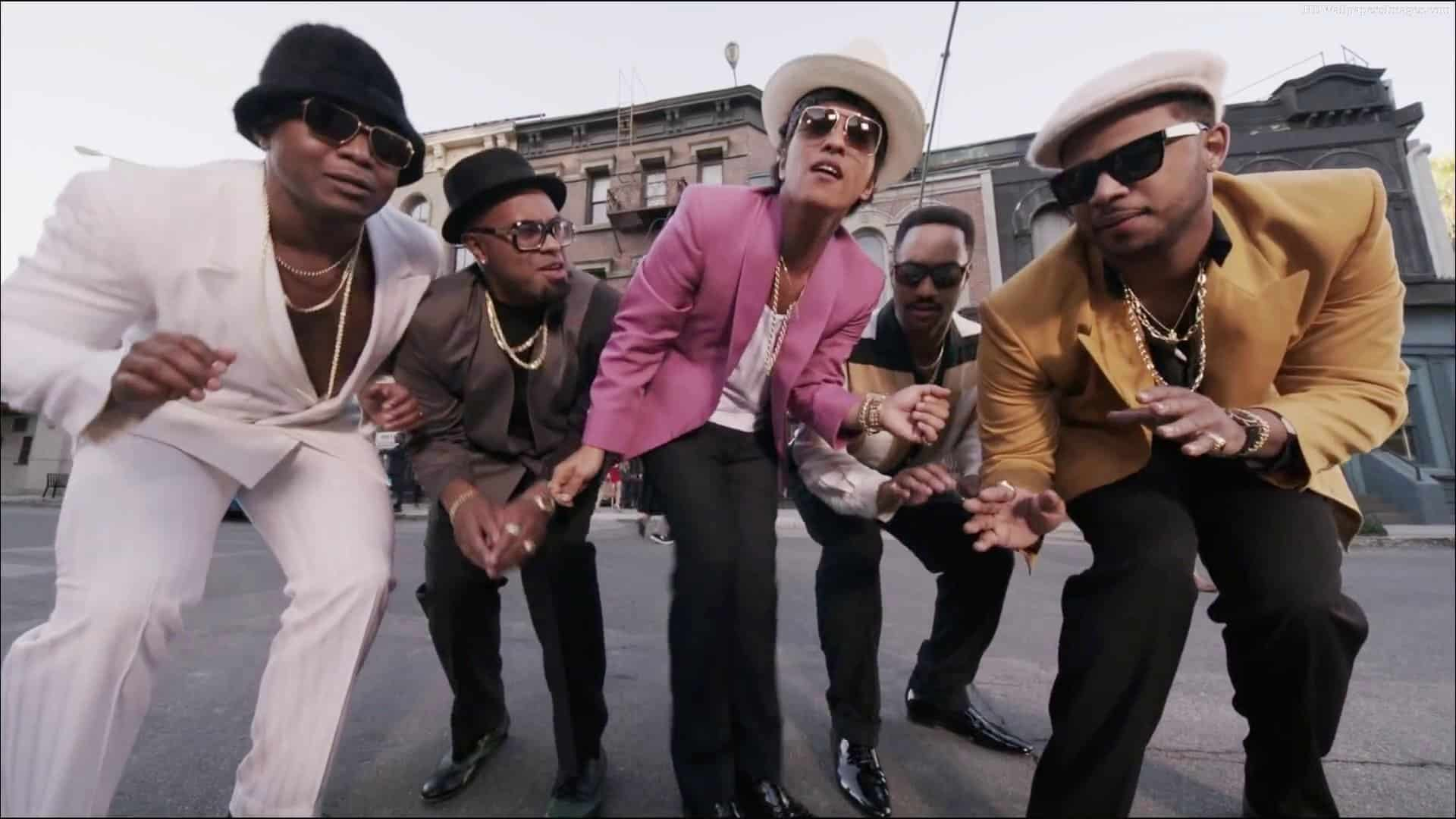 uptown funk mark ronson bruno mars wedding dj melbourne playlist