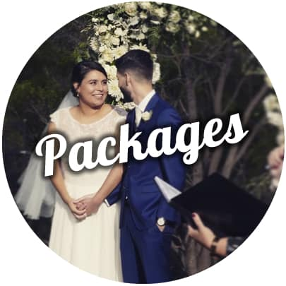 wedding band melbourne price package deals acoustic duo ceremony