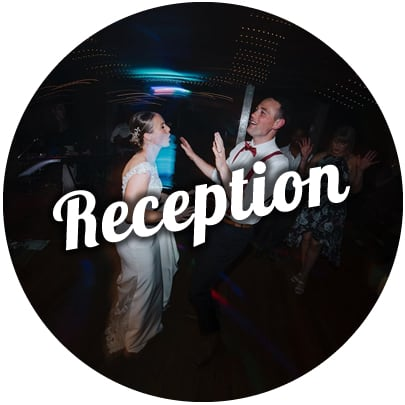 wedding band melbourne reception best musicians and dj for hire