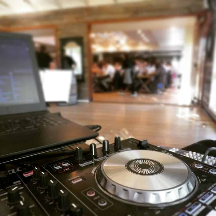 wedding dj melbourne hire best price band corporate event birthday party