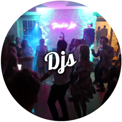 wedding dj melbourne reception corporate event best birthday party djs