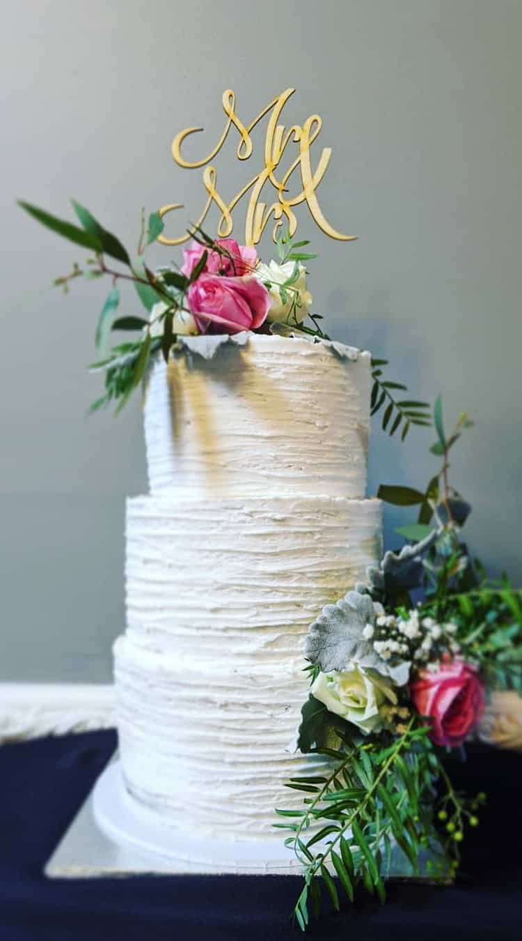 wedding packages melbourne band acoustic duo musician hire cake