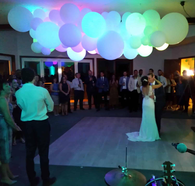 views cape schanck best small wedding venues victoria