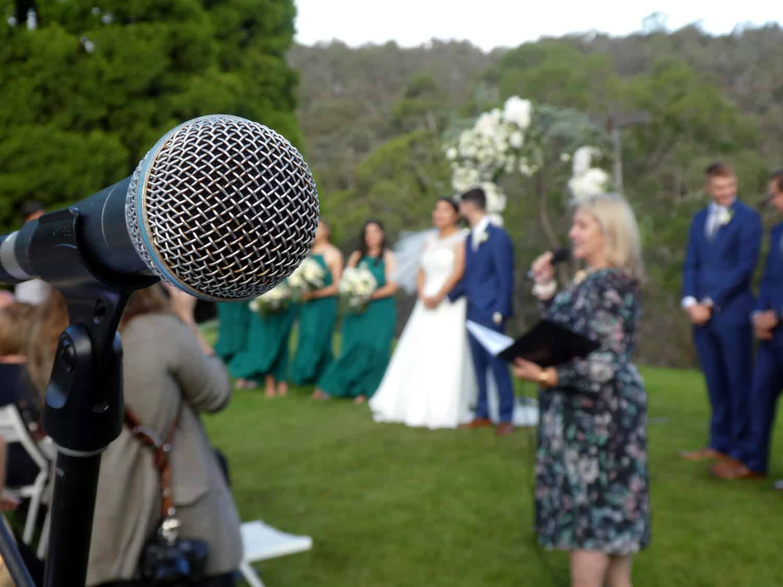 farm vigano south morang best wedding ceremony venue melbourne