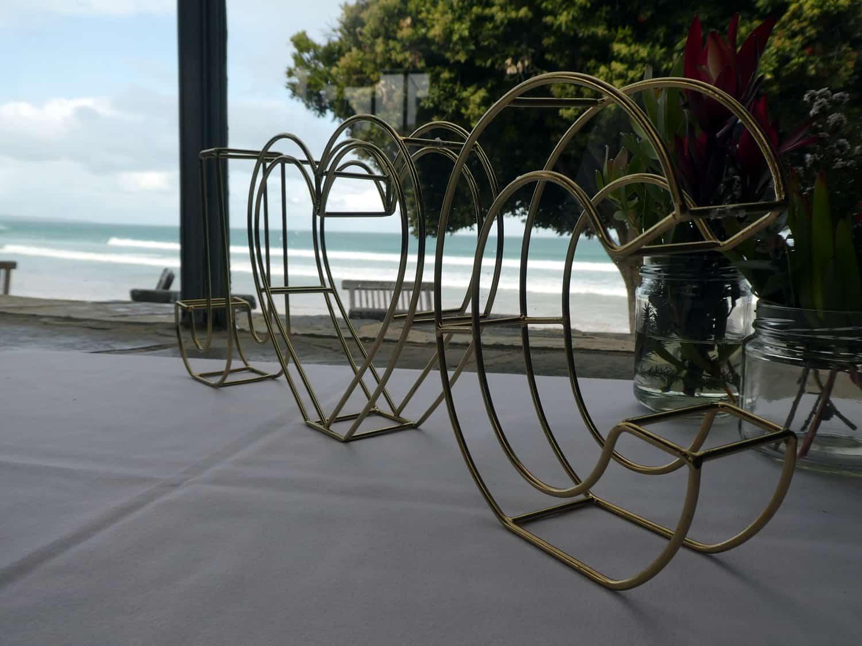 lorne beach pavilion best seaside wedding ceremony venue